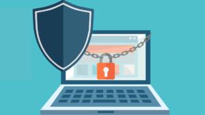 Antispam Technic For PHP Custom Forms